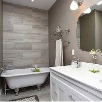badkamer renoveren veenendaal
