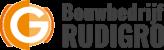 website-logo-bouwbedrijf-rudigro