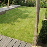 tuin-onderhoud-beplanting