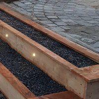 tuinbestrating-traptreden